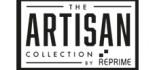 Artisan Collection by Reprime